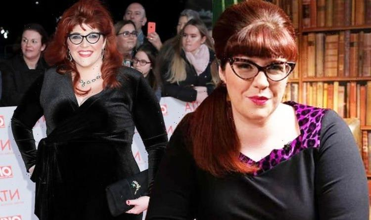 Jenny Ryan: The Chase star sparks frenzy with glamorous makeover 'You look amazing!'