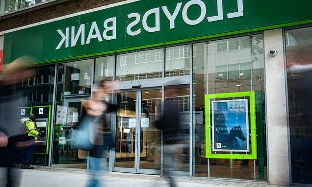 Lloyds Bank customers who abuse call centre staff could be cut off