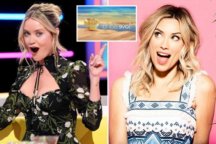 Love Island fans spot clue that show will have US/ UK crossover episode