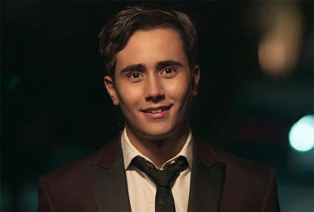 Love, Victor Ends Season 2 With Victor's Biggest Decision Yet — Grade the Finale