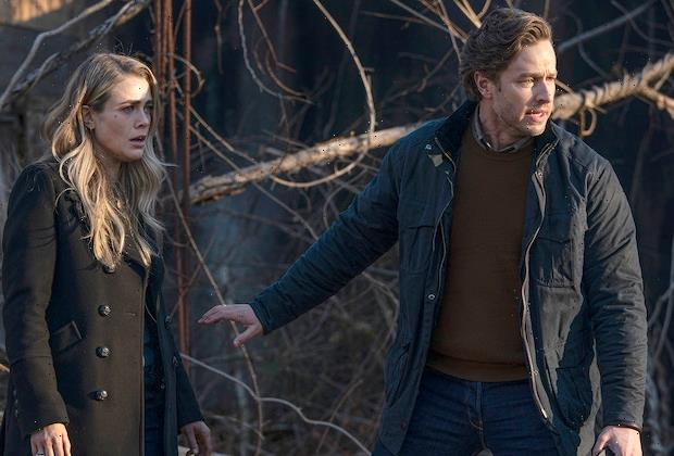 Manifest Fails to Find a New Home Following NBC Cancellation