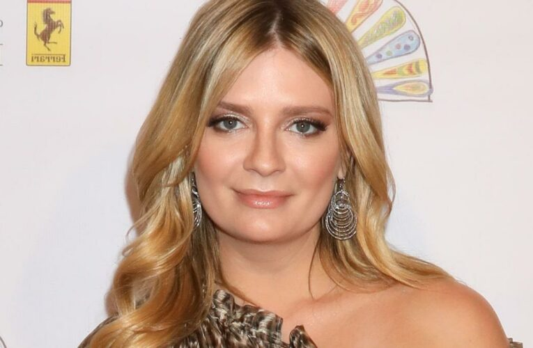 Mischa Barton Says She Felt Pressure to Lose Virginity After Landing The O.C.