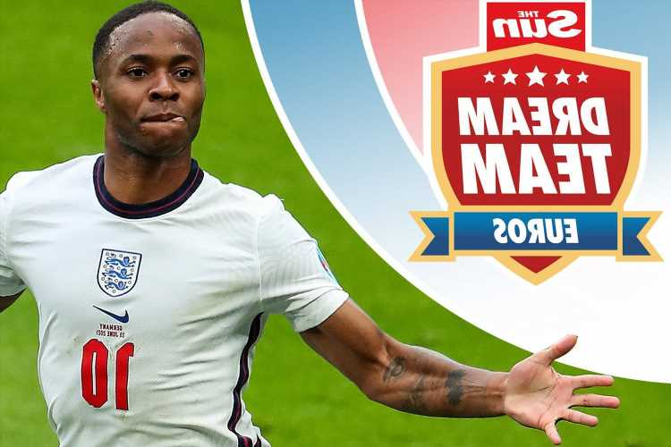 Misunderstood Raheem Sterlings uniqueness deserves to be appreciated among England fans