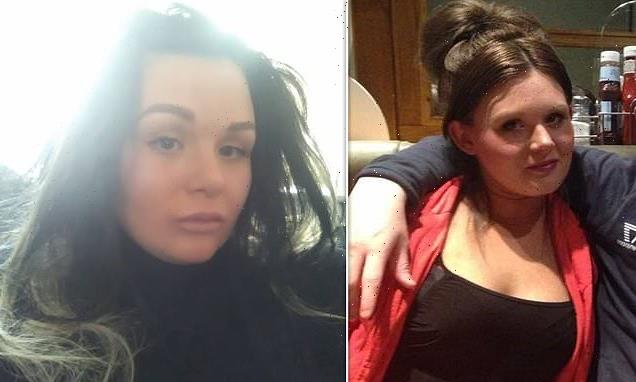 Mother took own life after 'she was in fear of ex-boyfriend'