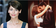 Natalie Imbruglia Reacts to David Schwimmer Crushing on Jennifer Aniston While They Were Dating