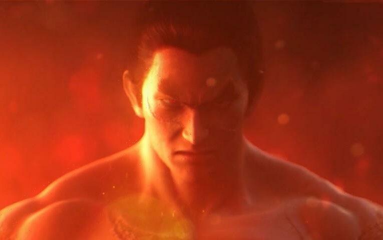 Nintendo Adds 'Tekken' Favorite Kazuya Mishima As New Fighter in 'Super Smash Bros.'