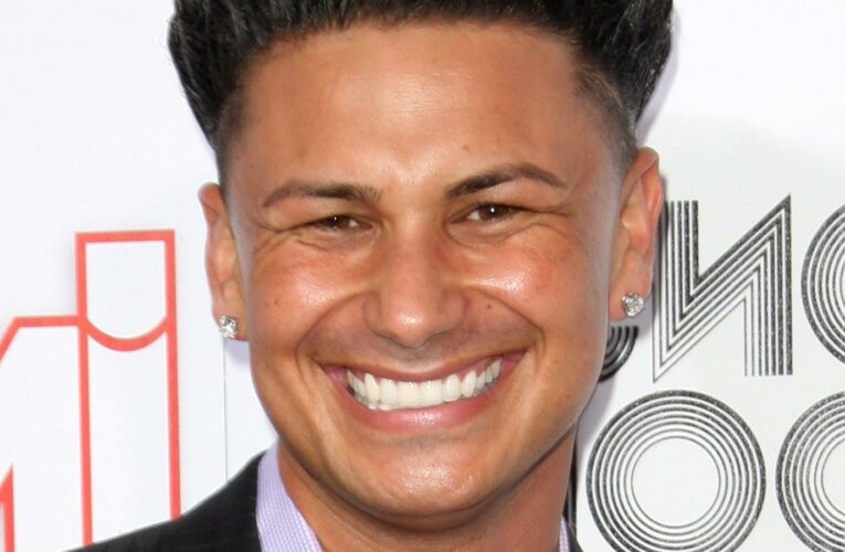 Pauly D's Net Worth: How Much Is The Jersey Shore Star Really Worth?