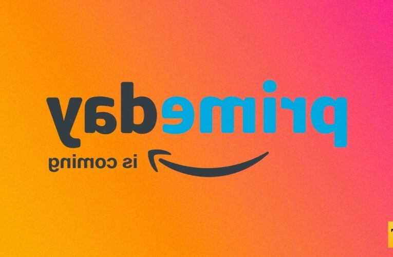 Prime Day 2021 Starts June 21: Everything You Need to Know