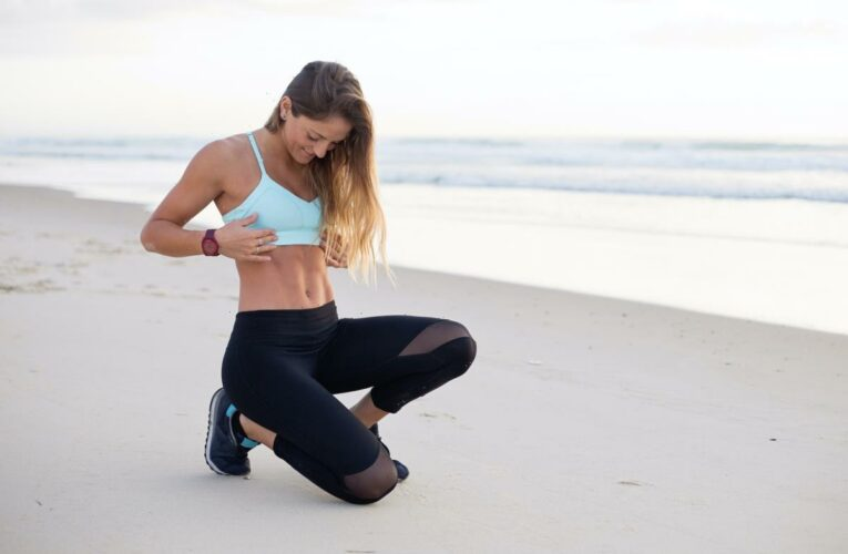 Prime Day Fitness Deals: Booty Bands, Weight Loss Supplements and More!