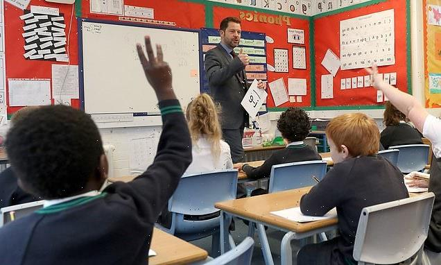 Report reveals 100,000 pupils failed to return to education full-time