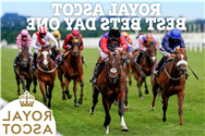 Royal Ascot betting offers and price boosts for existing customers for day one of the festival