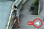 Seoul uses AI to detect, prevent suicide attempts on bridges