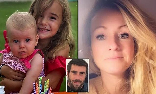 Spanish mother pens emotional open letter