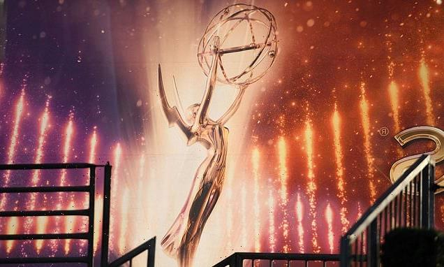 The Emmy Awards announces stars can now be recognized as 'Performer'
