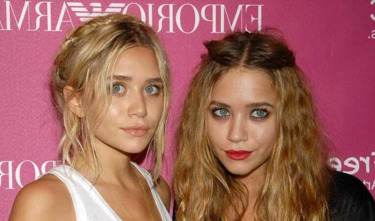 The Real Reason Mary-Kate And Ashley Olsen Are So Discreet