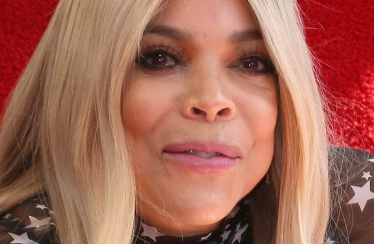The Real Reason Wendy Williams Is Sparking Outrage Over Britney Spears