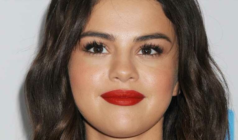 The Role Selena Gomez Says Transformed Her Disney Image