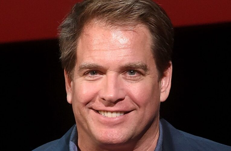The Untold Truth Of Michael Weatherly