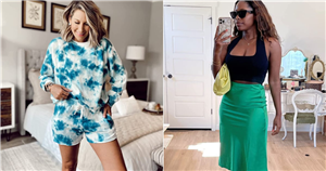 There's a Hidden Amazon Prime Day Section You're Missing, and We Found 22 Fashion Steals