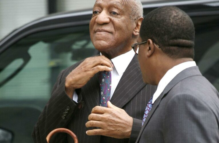 WHOA! Bill Cosby To Walk Free As Rape Conviction Is OVERTURNED – Find Out Why!