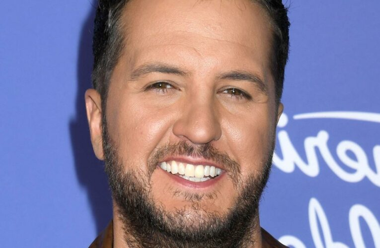 What Does Luke Bryan's Down To One Mean?