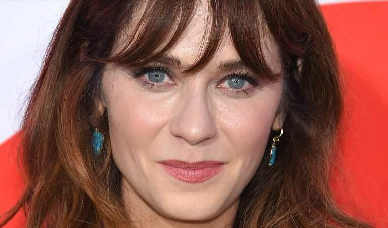 What Has Zooey Deschanel Been Up To Since New Girl?