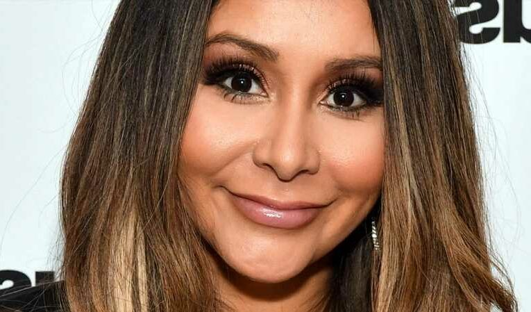 What We Know About Nicole 'Snooki' Polizzi's New TV Gig