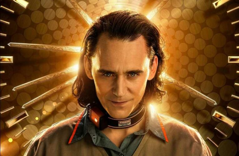 What time is Loki coming out on Disney Plus?