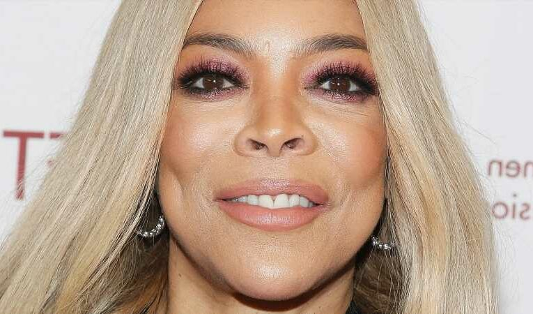 What's Going On With Wendy Williams And Ray J?