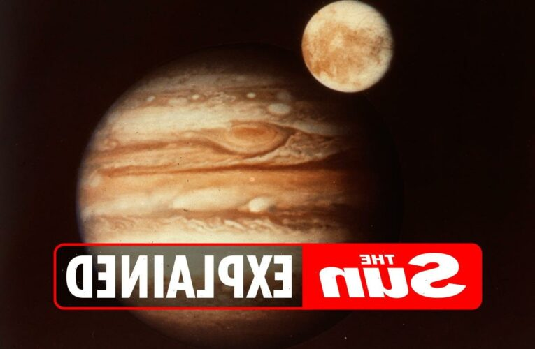 When is Jupiter in retrograde in 2021 and what does it mean for your star sign?