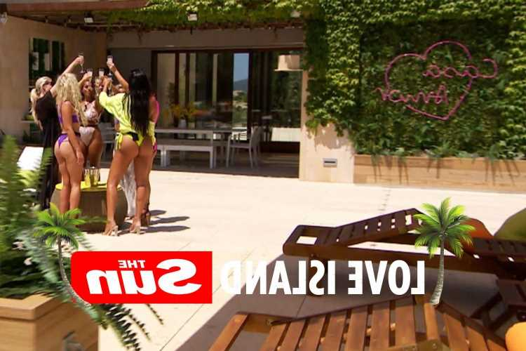 Will there be a Casa Amor in Love Island 2021?