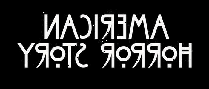 'American Horror Story Season 10' Had to Halt Production Due to COVID-19 Exposure