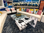 'Big Brother 23' Live Feeds Spoiler: Who Won the First Wildcard Competition?