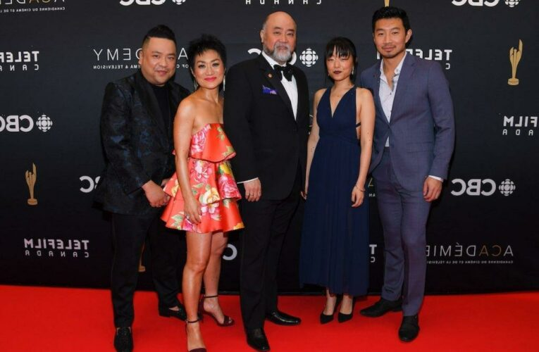 'Kim's Convenience' Star Says This 'Eroded' the Show