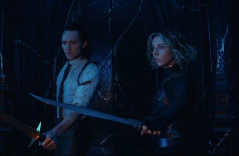 'Loki': Is the Marvel Series Returning for Season 2?