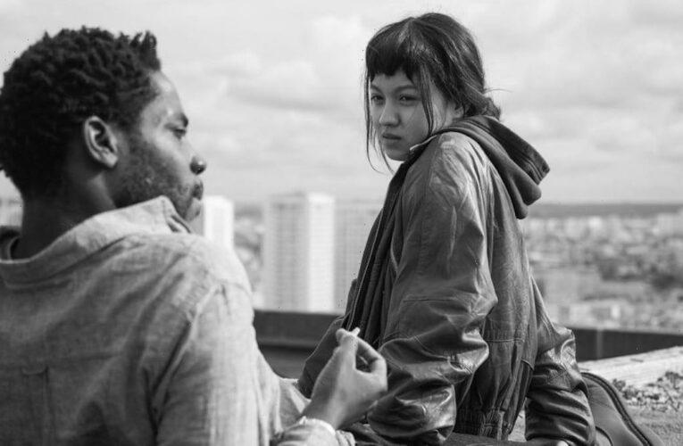 'Paris, 13th District' Film Review: Episodic French Drama Has Hip Vibe But Falls Short