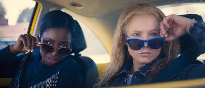 'Queenpins' Trailer: Kristen Bell and Kirby Howell-Baptiste Get Rich Quick With Counterfeit Coupons