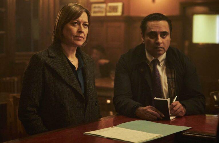 'Unforgotten': 7 More British Detective Series to Stream Right Now