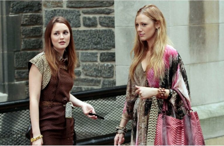 15 Elite Series That Rival the High-Society Drama of Gossip Girl