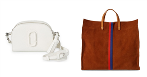 46 Cute Summer (and Fall!) Handbags We're Eyeing From the Nordstrom Anniversary Sale