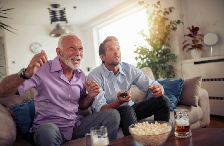 5 Best Beer Dispensers 2021 | The Sun UK