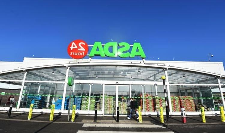 Asda shoppers stunned by contents of 'worst ever' £1 frozen ready meal