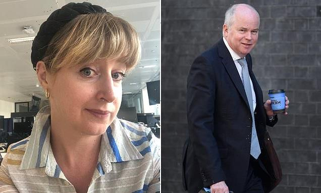 BBC bosses 'far from united' on appointment of ex-editor of HuffPost