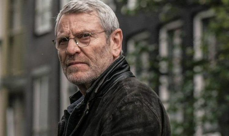 Baptiste season 3: Could there be a Baptiste spin-off?