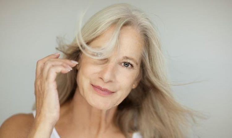 Best supplements for hair growth – four best supplements to stop hair loss in its tracks