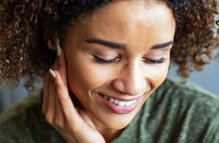 Can Kojic Acid Really Get Rid of Dark Spots? Here's What You Need To Know