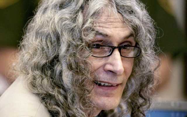Dating Game Serial Killer Rodney Alcala Passed Away While on Death Row
