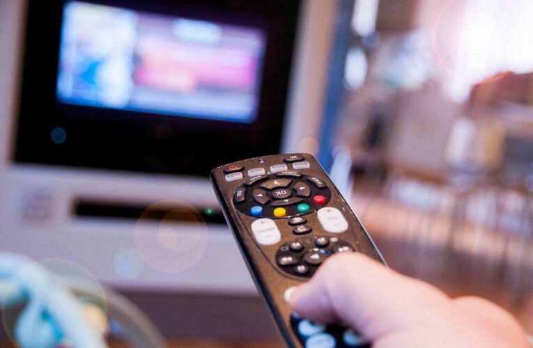 Do I need a TV licence? What you can watch for free plus Netflix rules