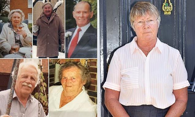 Families win fresh inquests after Gosport hospital deaths