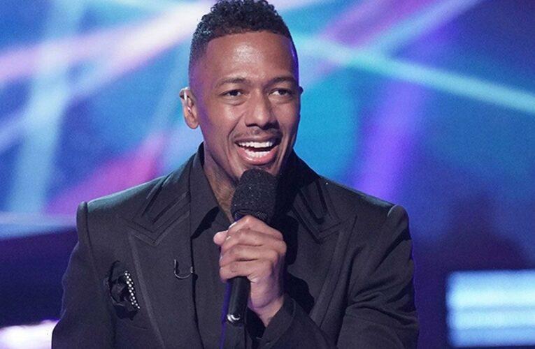 Fox Announces Big 'Masked Singer' 2-Night Season 6 Premiere!